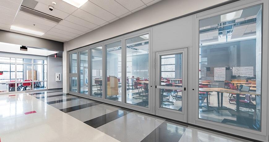 School_GAU-Composite